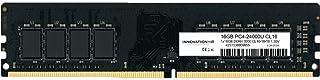 3000 16GB Innovation IT CL16-18-18 1.35V LD 8-Chip