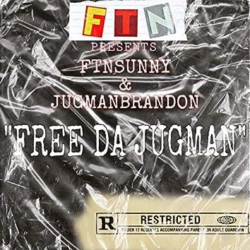Free Da Jugman