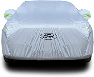 Suchergebnis Auf Für Ford Kuga Autoplanen Garagen Autozubehör Auto Motorrad