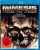 Mimesis - Night of the Living