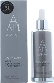 ALPHA H Liquid Laser Concentrate 50ml
