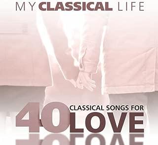 Sonata No. 2 in E Flat Major, BWV 1031 : 2. Siciliano