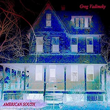American South (Film Soundtrack)