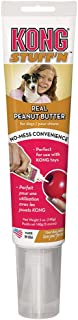 KONG Stuff 'N Real Peanut Butter