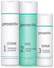anti aging kit by Proactiv