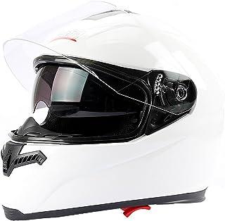 Suchergebnis Auf Für Integralhelme 0 20 Eur Integralhelme Helme Auto Motorrad