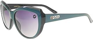 نظارات شمسية كيسي فلاي كات آي من بلاك فلايز