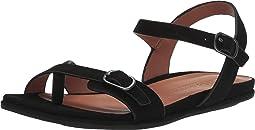 Lark Strappy Sandal