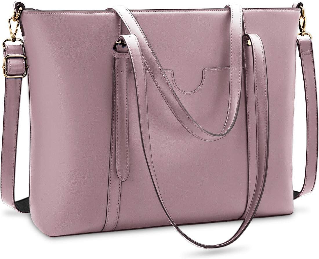 NUBILY Handtasche