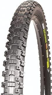 Kenda Excavator Pro UST DTC 120 TPI Mountain Bicycle Tire (26 X 2.35)
