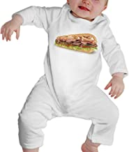 subway onesie