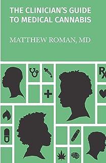 راهنمای پزشک برای شاهدانه پزشکی