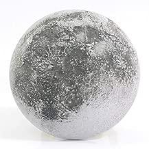 Odamdaki Ay - Moon in My Room (Gece Lambası)