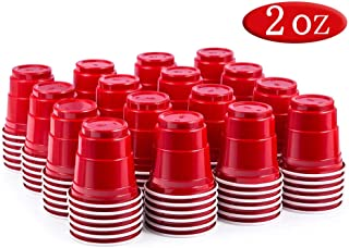 Best solo cups sizes Reviews