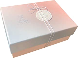 BTS JHOPE Gift Boxes - Map of The Soul: Persona, Gifts Case Set for Daughter Army (JHOPE, Hoseokie)