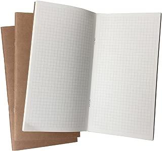 5 x 5 grid graph paper