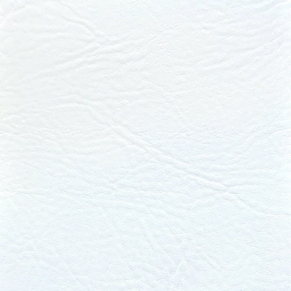 Ottertex Vinyl Fabric Faux Leather Pleather Wide 54