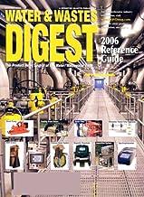 Water & Wastes Digest