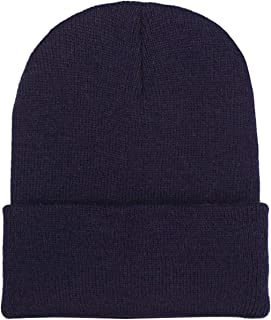Legou Women's Winter Warm Solid Breathable Beaines