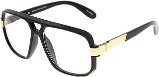 Best gazelle glasses 90s Reviews