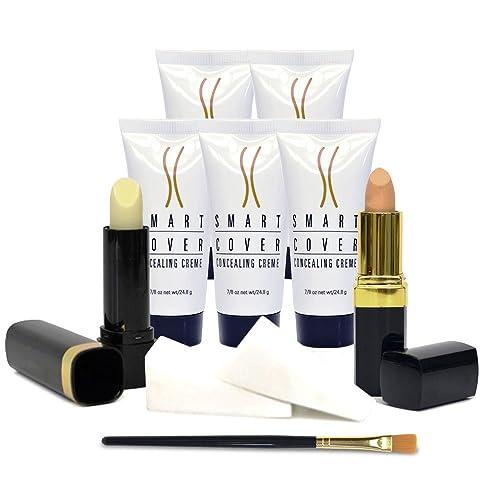 Smart Cover Reviews >> Smart Cover Makeup Amazon Com