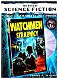 Watchmen [DVD] (Audio italiano. Sottotitoli in italiano)