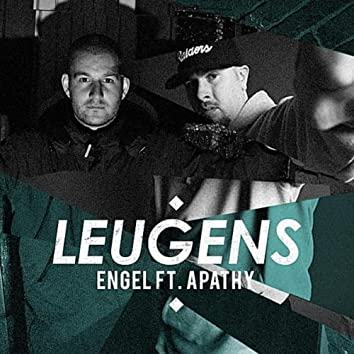 Leugens (feat. Apathy)