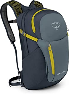 osprey day pack mens