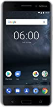 Best nokia 6 store Reviews