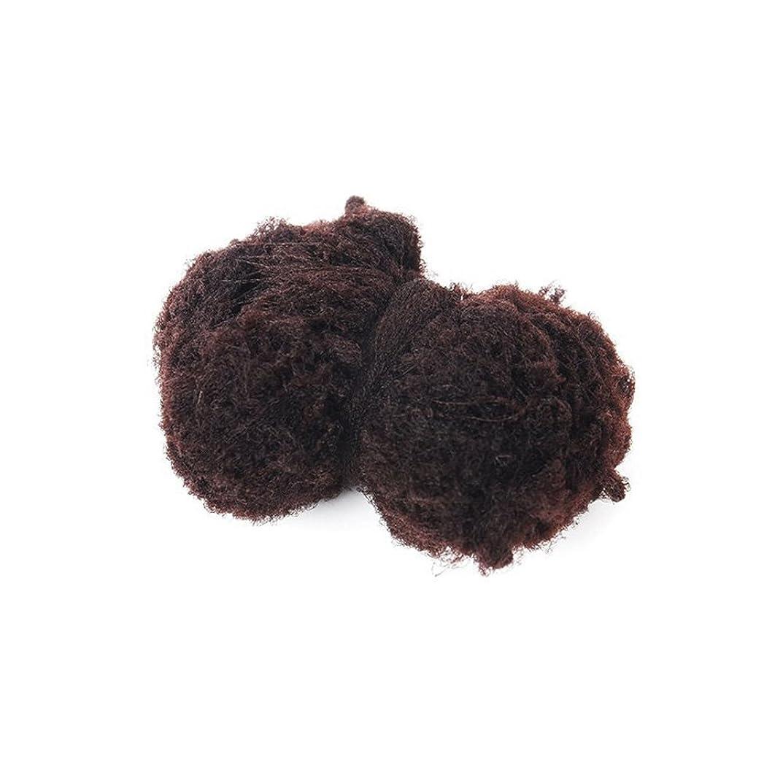 愚か家主雇う髪束ねネットセット(アシアナネット)超微細ステルスヘアネット ファッション小物 60枚セット