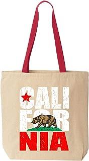 Best california republic bag Reviews