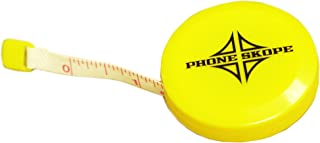 Best forestry tape measure Reviews
