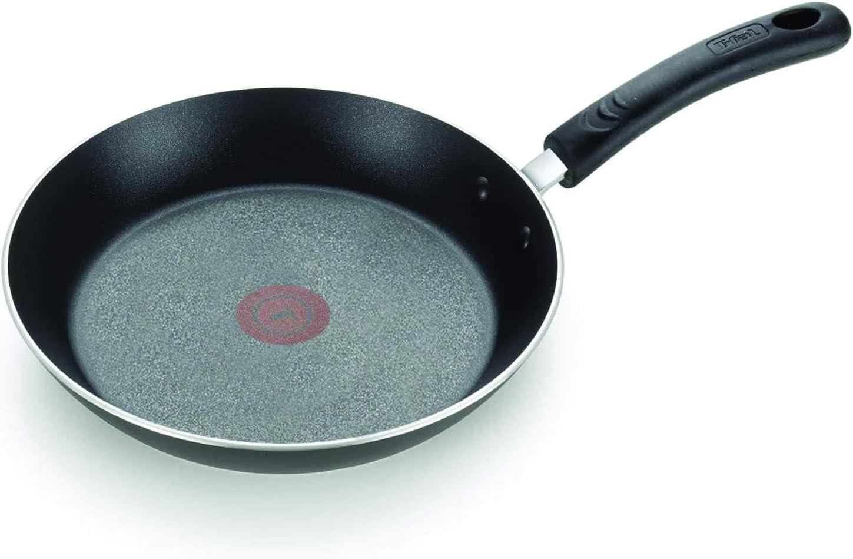 T-Fal Professional (E93808) Best Dishwasher Safe