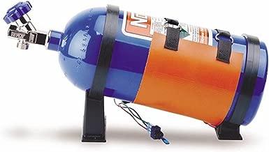 NOS 14164NOS Nitrous Bottle Heater Kit
