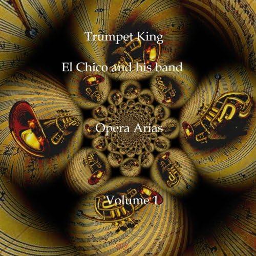 El Chico and his Band