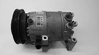 A/C Compressor fits Kia Soul 2.0L thru 10/31/2011 (Certified Used Automotive Part) - Replaces 977012K101 | (Grade A)