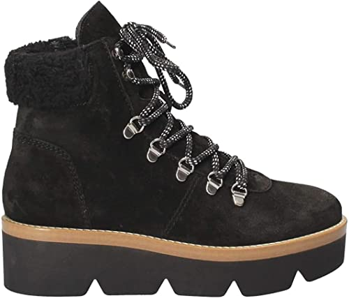 Janet Sport 42777 Zapato Casual damenes