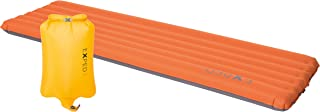Exped SynMat XP 9 Sleeping Pad
