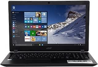Acer Aspire 3 A315-51-56GT 15.6