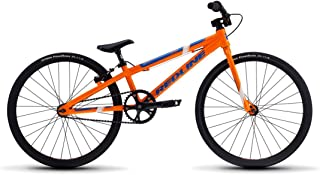 Redline Bikes MX Junior Youth