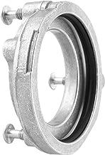 Mikuni Smoothbore Intake Parts - Air Cleaner Adapter Kit HS42/001-K