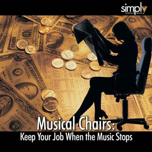 Musical Chairs Titelbild
