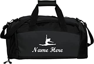 Best dance duffel bag Reviews