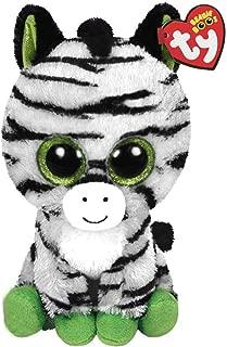 Ty Beanie Boos 6