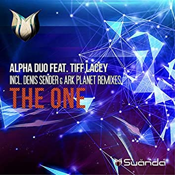 The One (Remixed)
