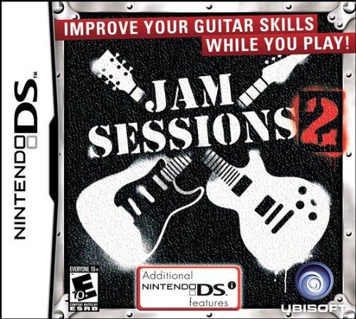 Jam Sessions 2(street Date 09-29-09) [Importación Inglesa]