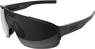 Crave, Lightweight Sunglasses