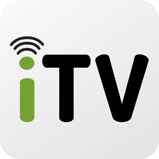 Best itv hub app Reviews