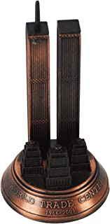 Best twin towers statue Reviews