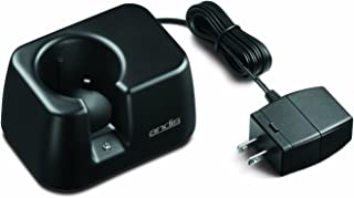 Andis Super AGR+ Compact Charger (63645)